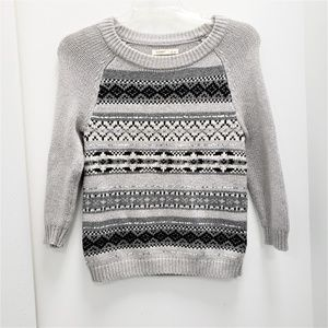 OLD NAVY Womens Sweater